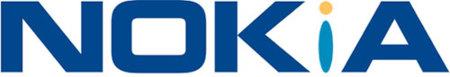 ¿Por qué Nokia ha comprado Symbian?