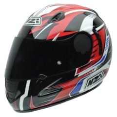 cascos-nzi-premium-s-nuevas-decoraciones