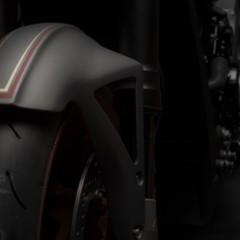 Foto 31 de 55 de la galería victory-ignition-concept en Motorpasion Moto