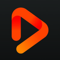 Firecore lanza la versión 7.2 de Infuse y llega la compatibilidad con Spatial Audio en el Apple TV 4K