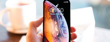 """Apple recomienda actualizar a iOS 14.4: se encontraron tres """"fallas de seguridad importantes"""" que afectan a iPhone y iPad"""