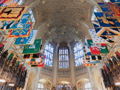 Los imprescindibles de una visita a la Abadía de Westminster
