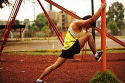 ¿Qué significa entrenamiento funcional?