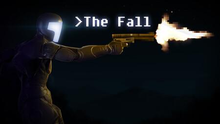 The Fall está para descargar gratis en la Epic Games Store y te lo quedas para siempre