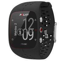 Adelántate al Black Friday 2020 y hazte con el reloj deportivo Polar M430 por sólo 99,95 euros hoy, en Amazon