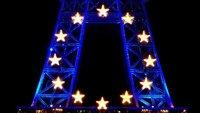 Propuesta para una base imponible común del IS en la Unión Europea