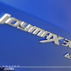 Foto 39 de 39 de la galería sym-joymax300i-sport-presentacion en Motorpasion Moto