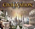 Civilization IV ya se puede reservar