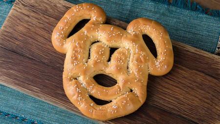"""Esta es la comida inspirada en los personajes de Disney que podrás disfrutar en la nueva experiencia """"A Touch of Disney"""""""