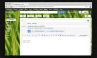 Attachments.me ya permite subir adjuntos a SkyDrive desde Gmail