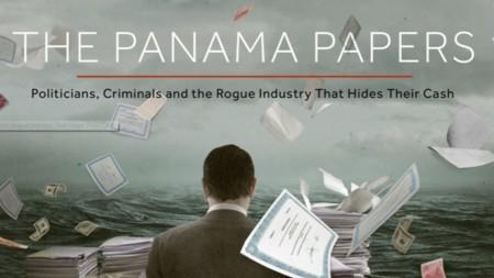 ¿Cómo se ocultan fortunas en los paraísos fiscales? Este juego te ayuda a entender mejor el tema