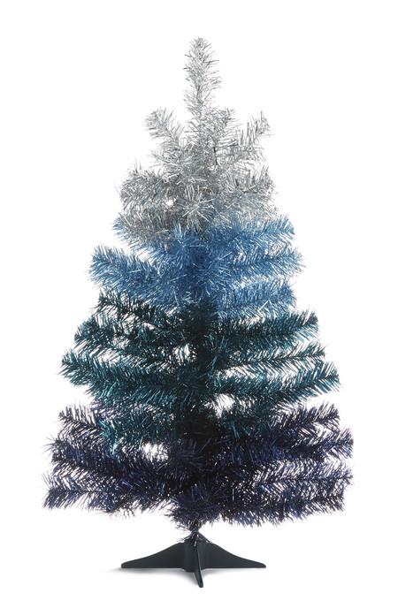 Navidad 2019 Primark 158