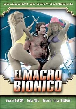 BionicoMacho