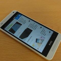 Foto 3 de 13 de la galería htc-one-mini en Xataka Android