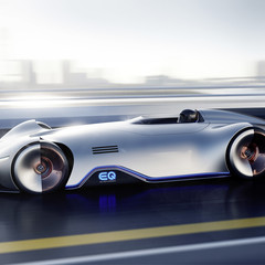 mercedes-benz-eq-silver-arrow-concept-car