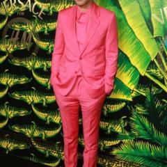 Foto 9 de 9 de la galería versace-para-hm en Trendencias Hombre