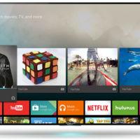 Sony actualiza por fin sus teles Android con funciones PiP y de grabación de contenidos