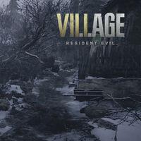 Este vídeo con gameplay de Resident Evil Village es excesivamente corto, pero lo suficientemente revelador para que sepa a gloria