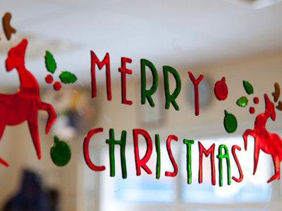 Felicitaciones navideñas y la LOPD, cuidado con el tratamiento de datos personales