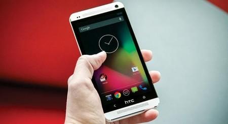 ¿Personalización o Android puro? La pregunta de la semana