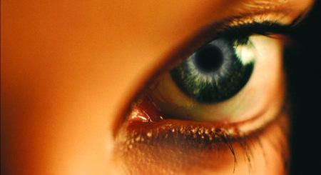 'The Host (La huésped)', de Stephenie Meyer, también se adaptará al cine