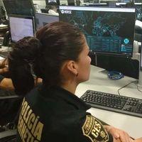 Policía Cibernética investiga la venta de fotografías de mujeres y menores de edad en Tamaulipas por medio de Twitter