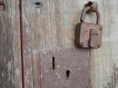 Con esta vulnerabilidad le podían robar millones fácilmente a Google, Facebook e Instagram