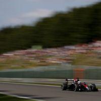 ¡McLaren-Honda tiene hasta 240 CV menos que sus rivales!