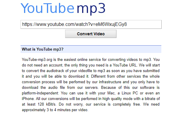 Youtmp3