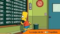 Lo mejor de la TDT española: Antena 3
