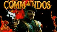Meanwhile, in Russia... ¡Un 'Commandos' para la Megadrive!