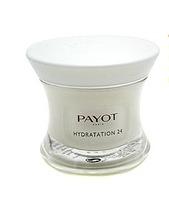 Crema Payot de hidratación 24 horas