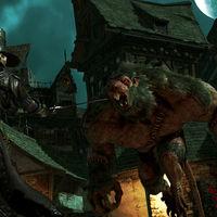 Ya puedes jugar gratis a Warhammer: End Times - Vermintide en Steam hasta el lunes
