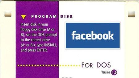 Facebook y el 'hardware' abierto
