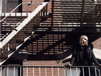Chanel muestra la primera imagen de su campaña Otoño-Invierno 2010/2011