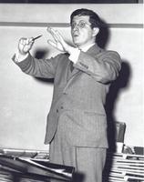 Las diez mejores bandas sonoras de Bernard Herrmann
