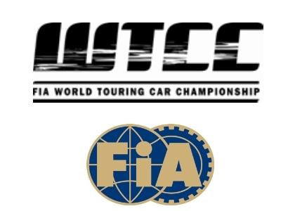 Ya es oficial el calendario 2009 para el WTCC