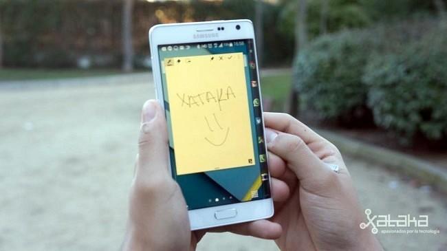 Tarifas con datos ilimitados para smartphones