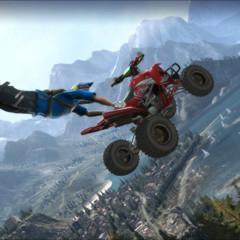 Foto 2 de 8 de la galería videojuego-pure en Motorpasion Moto