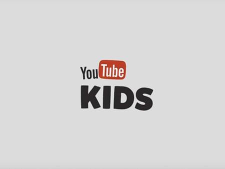 YouTube Kids 1.91 se prepara para permitir a los padres bloquear videos y canales