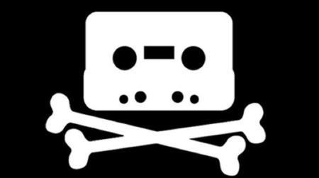 La legalidad de las descargas de contenidos desde sitios ilegales  a debate en Europa