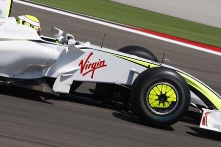 Jenson Button, sexta victoria del año en el GP de Turquía