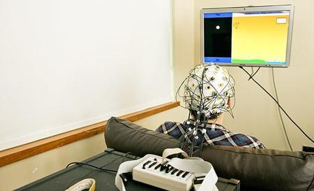 ¿Controlar cerebros a través de internet? La Universidad de Washington cree que es posible