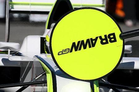 F1 2009: demanda va, demanda viene