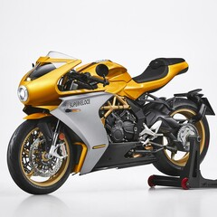 Foto 84 de 96 de la galería mv-agusta-superveloce-800-2021 en Motorpasion Moto