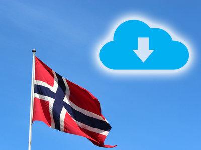 Miles de noruegos pueden ser demandados por intercambio ilegal de archivos: más de 20.000 direcciones IP señaladas
