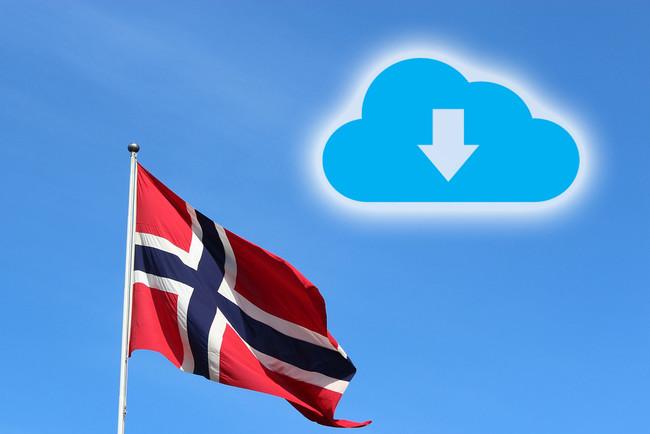Googlier torrent search date 20180221 intercambio archivos noruega descargas ilegales fandeluxe Image collections