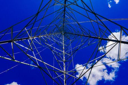 La liberalización del mercado eléctrico fue un fracaso y estos son los motivos
