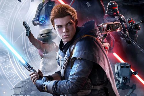 Sigue la conferencia de EA en el E3 2019 en directo y con vídeo [finalizada]
