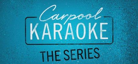 Carpool Karaoke ya tiene trailer oficial y fecha de salida en Apple Music, el próximo 8 de agosto